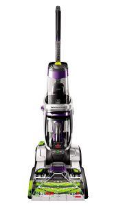 vacuum 3